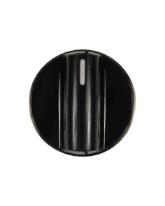 ForeverPRO 00615605 Knob-Cooking Area for Bosch Appliance 1560248 615605 AH3478162 EA3478162