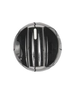 ForeverPRO 00619773 Knob-Cooking Area for Bosch Appliance 1999547 619773 AH3493315 EA3493315