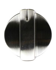 ForeverPRO 00631622 Knob Cooking Area for Bosch Appliance PS9495581 631622