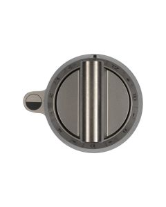 ForeverPRO 00646327 Knob-Cooking Area for Bosch Appliance 1560910 494782 646327 AH3479904