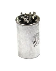 ForeverPRO 0CZZA20001N Capacitor Drawing for LG Appliance 1271510 AH3517190 EA3517190 PS3517190
