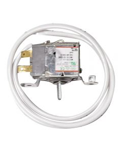 ForeverPRO 1.03.02.01.031 Thermostat for Danby Appliance 044101
