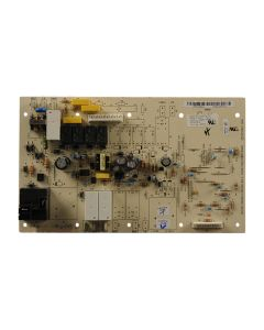 ForeverPRO 102377 Relay Board for Dacor Wall Oven 1563403