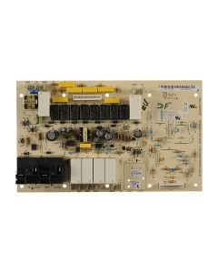 ForeverPRO 102380 Relay Board Dbl Oven for Dacor Refrigerator 1563405