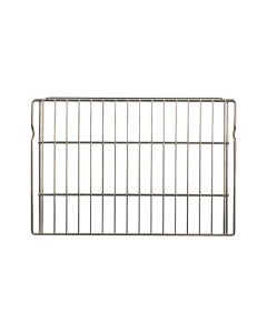 """ForeverPRO 103807 Oven Rack 30"""" Convection for Dacor Wall Oven 1892380"""
