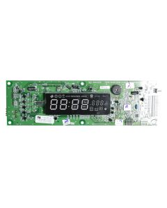 ForeverPRO 106736 Display Module Single for Dacor Wall Oven PS4257152 1892828