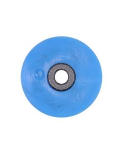 ForeverPRO 131852101 Pulley for Frigidaire Washer 08011271 131852100 1606697 3161159
