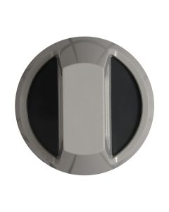 ForeverPRO 202133 AssyTlw Timer Knob for Speed Queen Washer Dryer Combo 2024921