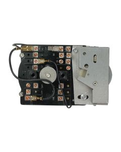 ForeverPRO 203180 Timer Non P.P. for Maytag Appliance 2-3180 434811 AH2016931 EA2016931