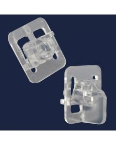 ForeverPRO 22002013 Shipping Stop for Admiral Washer (AP4026499) 454769 AH2019974 EA2019974