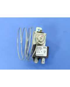 ForeverPRO 2203251 Thermostat for Whirlpool Refrigerator 455768 AH330537 EA330537 PS330537
