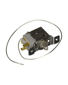 ForeverPRO 2253228 Thermostat for Whirlpool Cooktop 2253121 2253228 PS11739864