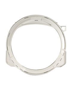 ForeverPRO 25001030 Tub Cover As Pack for Maytag Washer 1033116 25001224 AH2026573 EA2026573