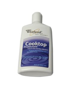 ForeverPRO 31463A Polish for Whirlpool Appliance TJ111 31463 18001094 31478