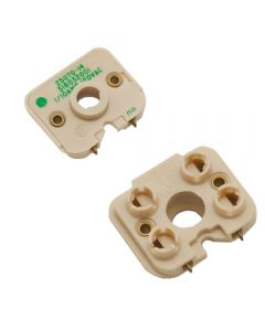 ForeverPRO 316032001 Parts Su Ignitor Switch for Frigidaire Dryer
