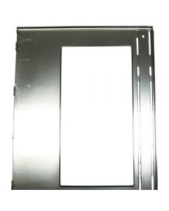 ForeverPRO 316407922 Panel for Frigidaire Appliance PS10057270