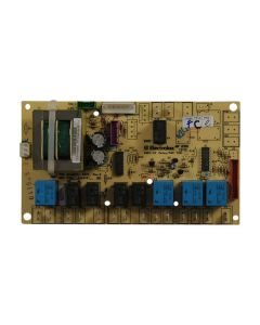 ForeverPRO 316442120 Board for Frigidaire Cooktop 316442115