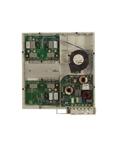 ForeverPRO 318329612 Housing Assembly Induct for Frigidaire Cooktop 1513736 318329610 AH2361527 EA2361527