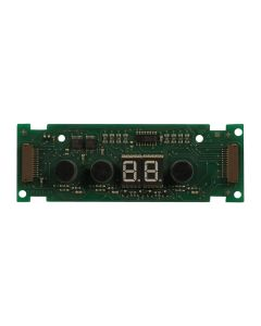 ForeverPRO 318330734 Touch Control for Electrolux Cooktop 1554272 AH2368953 EA2368953 PS2368953