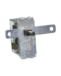 ForeverPRO 346343 Relay Pts for Whirlpool Refrigerator PS11741758 346343