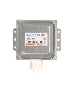 ForeverPRO 3518002900 Magnetron for E-Wave Microwave 1206621