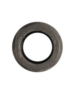 ForeverPRO 4020FA4208J Nut Common for LG Washer 2649128 AH3522816 EA3522816 PS3522816