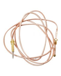 ForeverPRO 508026 Bake / Broil Thermocouple for Bertazzoni Appliance