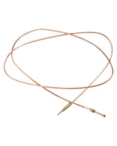 ForeverPRO 508036 Thermocouple 1400 Mm for Bertazzoni Appliance