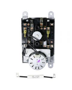 ForeverPRO 511150P Timer4 Cycle for Speed Queen Appliance 1796702 511150