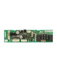 ForeverPRO 5304451412 Power Unit for Electrolux Microwave 1165553