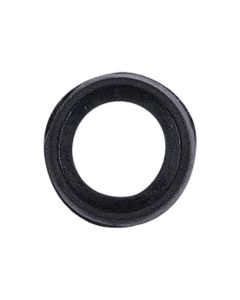 ForeverPRO 5304467718 Bushing for Frigidaire Microwave 1485439 AH2343052 EA2343052 PS2343052