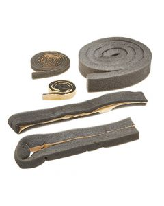 ForeverPRO 5304471646 Seal Kit for Frigidaire Appliance 1514410 AH2359488 EA2359488 PS2359488
