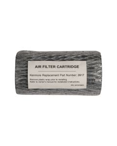 ForeverPRO 5304472234 Filter for Frigidaire Room Air Conditioner 1514576 AH2361735 EA2361735 PS2361735