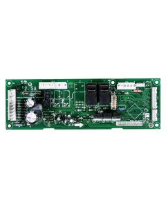 ForeverPRO 5304481749 Power Board for Electrolux Wall Oven 1865541