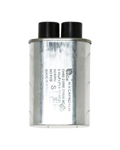 ForeverPRO 5304491606 Capacitor for Frigidaire Appliance