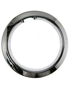 ForeverPRO 5304506743 Outer Door Panel Titaniu for Frigidaire Washer 137265525 137265527 PS11770528