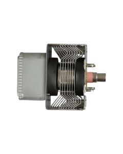 ForeverPRO 59004010 Magnetron for Amana Microwave 10489402