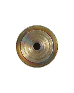 ForeverPRO 6-2008160 Pulley Mo for Admiral Washer 200816 1480328 2-0816 2-816