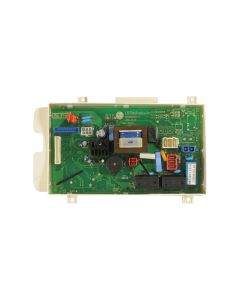 ForeverPRO 6871EC1121A Pcb Assembly Main for LG Appliance