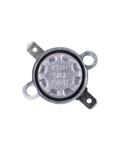 ForeverPRO 6930W1A003V Thermostat for LG Appliance 6930W1A001N