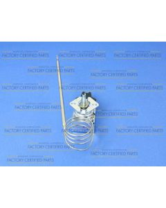 ForeverPRO 700158 Thermostat for Whirlpool Appliance