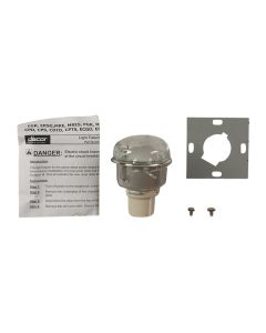 ForeverPRO 701750 Asylight Replacement for Dacor Range 86123 2630078 82852 82863