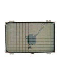 ForeverPRO 72148 Window Pack for Dacor Wall Oven 1156730