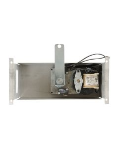 ForeverPRO 72775 Asy Motor/Drive Switch for Dacor Refrigerator 1392771