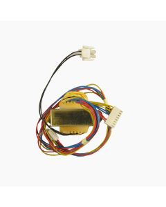 ForeverPRO 9762053 Transformer for Whirlpool Wall Oven 1426371 AH1877612 EA1877612 PS1877612