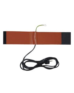 ForeverPRO 98250 Electronic Tank Heater Bla for Mastercool Air Conditioner