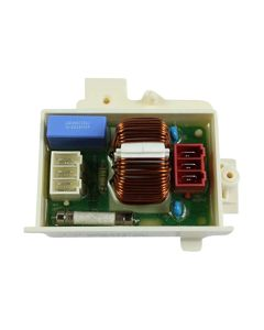 ForeverPRO AGF31510395 Noise Filter Assembly for LG Appliance PS10058939