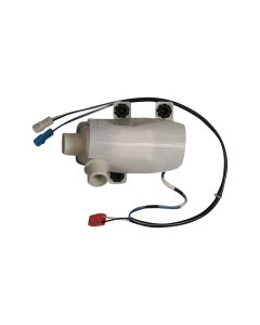 ForeverPRO AHA74333301 Pump Assembly Drain for LG Appliance