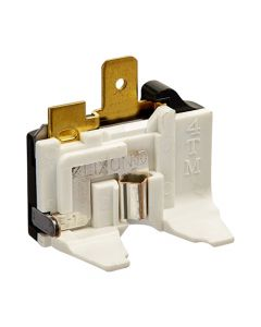 ForeverPRO DA35-00043U Relay Protector for Samsung Appliance PS4138889 2030485