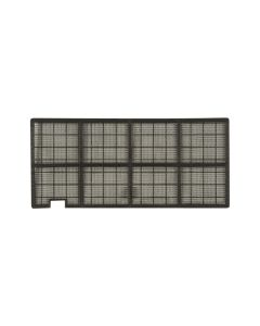 ForeverPRO DB63-01924A Guard-Air Filter Aw06Ecb for Samsung Appliance